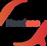 Logo_Needone_Bulle.png