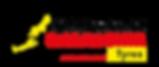 logo al-shakhshir-01.png