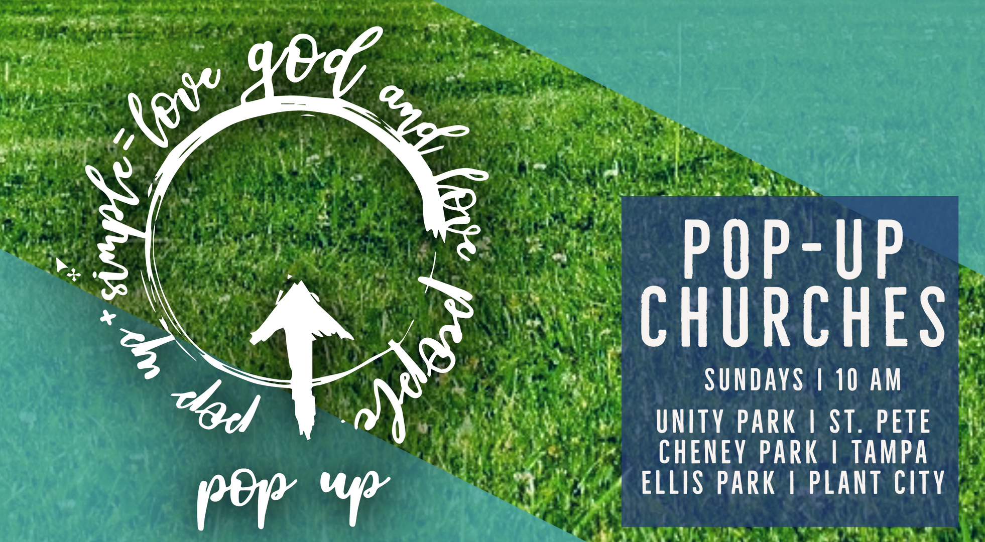 pop-up churches.png