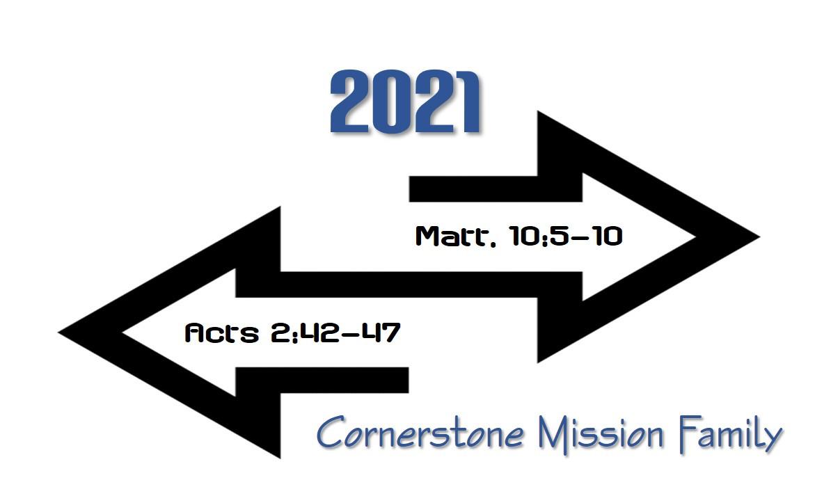 2021 Theme.jpg