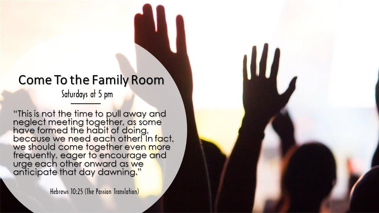 Family Room Invite.jpg