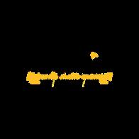 לוגו צלם וידאו וסטודיו לסאונד