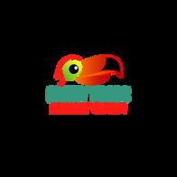 לוגו למועגון הטבות