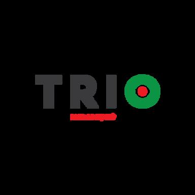 לוגו לחברת פרסום