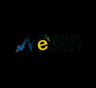 לוגו לסטארטאפ