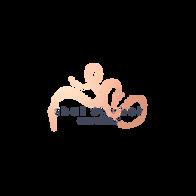 לוגו שי שקל NLP אימון אישי