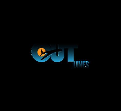 לוגו חברת תעופה