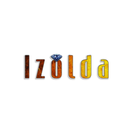 לוגו לחברת תכשיטים