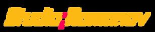printr-logo-studio-romanov.png