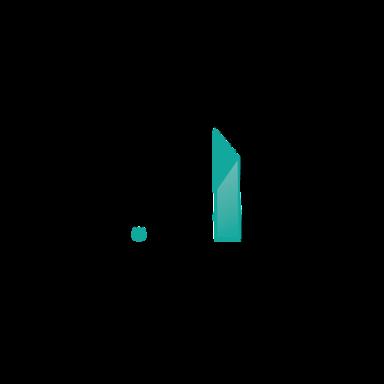 """לוגו נדל""""ן ובינוי"""