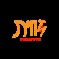 לוגו זווית