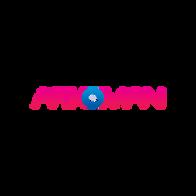 לוגו אפיקומן