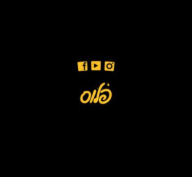 לוגו לקבוצת נטוורקינג