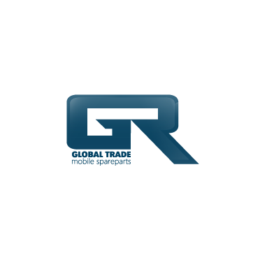 לוגו gr