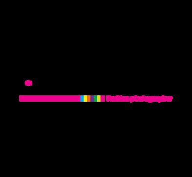 לוגו צלם אופנה עמרי חיון
