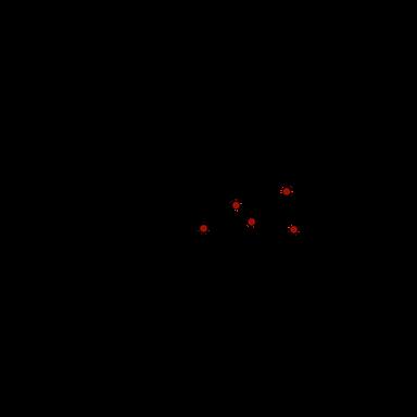 לוגו לדי.ג'יי.