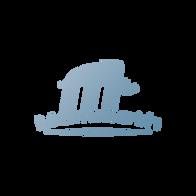 לוגו ממוטה מועדון חברים