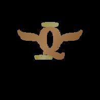 לוגו הוצאה לאור Q