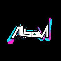 לוגו לערוץ יוטיוב