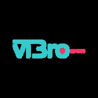 לוגו חנות לאביזרי מין