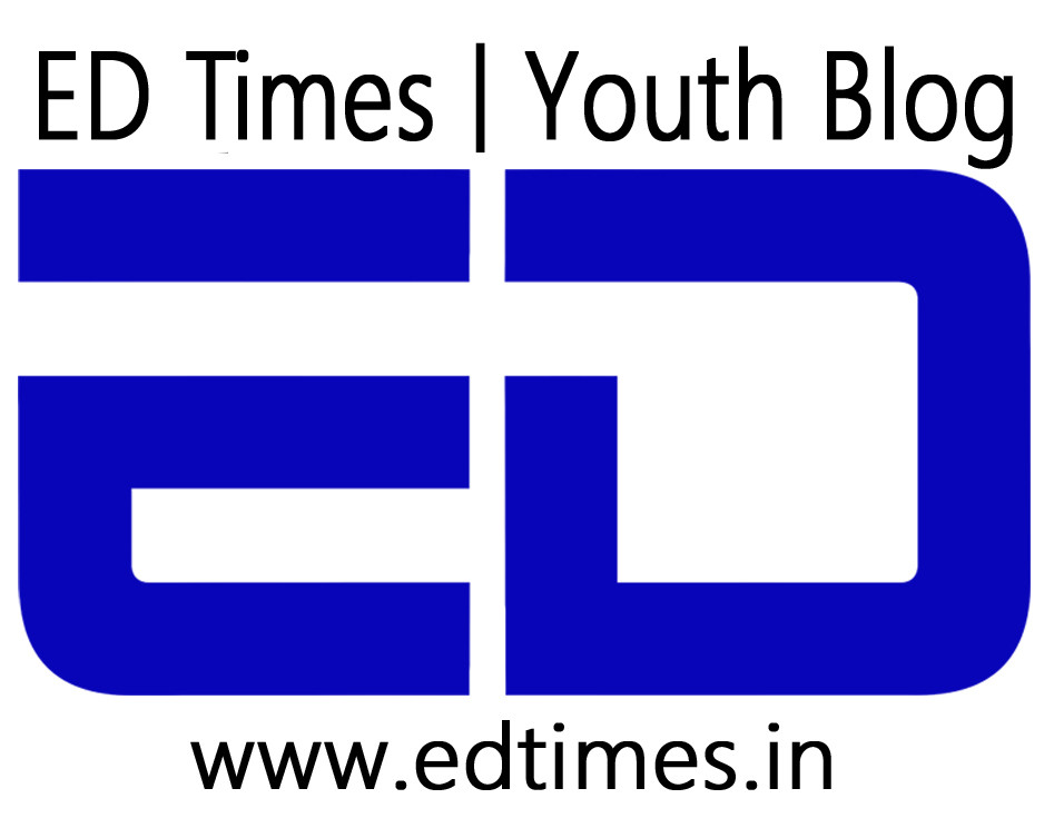 Image result for edtimes