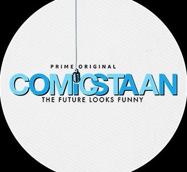 Comicstaan: A Unique Reality Show