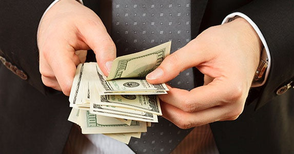 Image result for earning ?