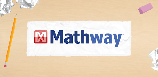 Image result for mathway