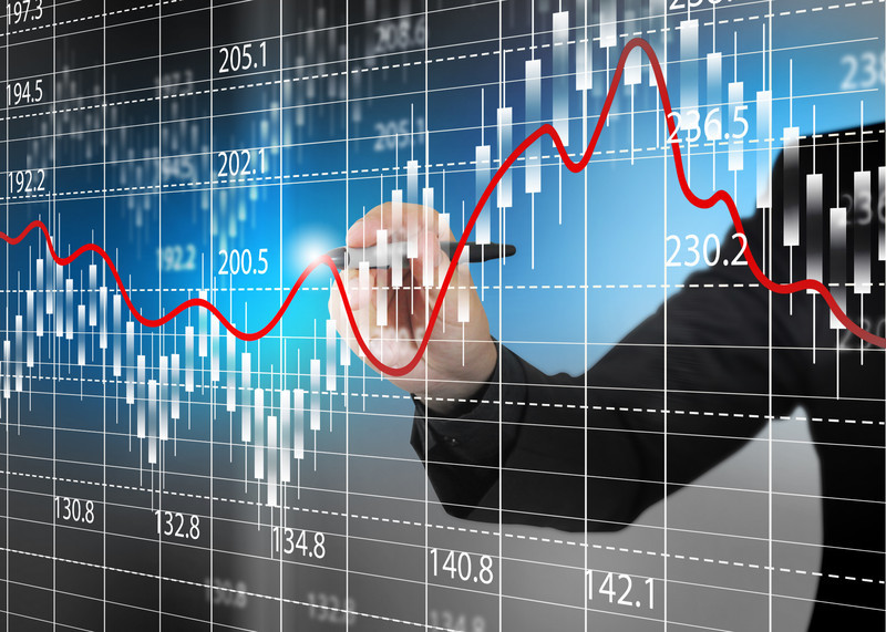 Image result for stock market knowledge
