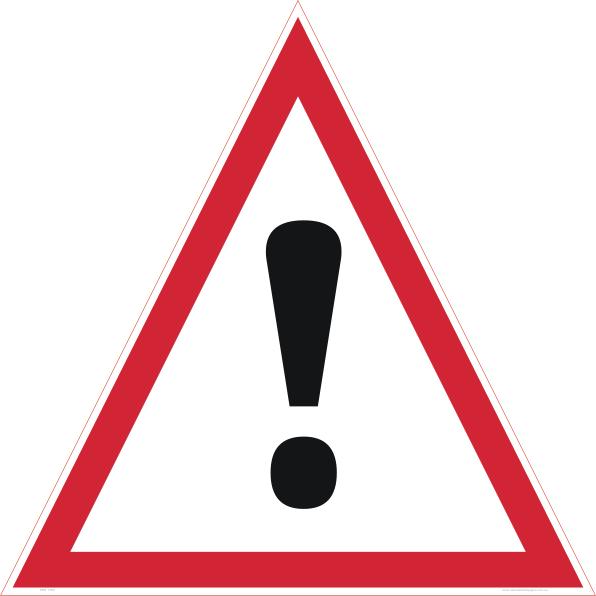 Image result for danger