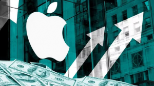 Image result for apple net worth 2018