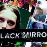 Black Mirror.. Yes, Please Do Watch this Netflix's Series