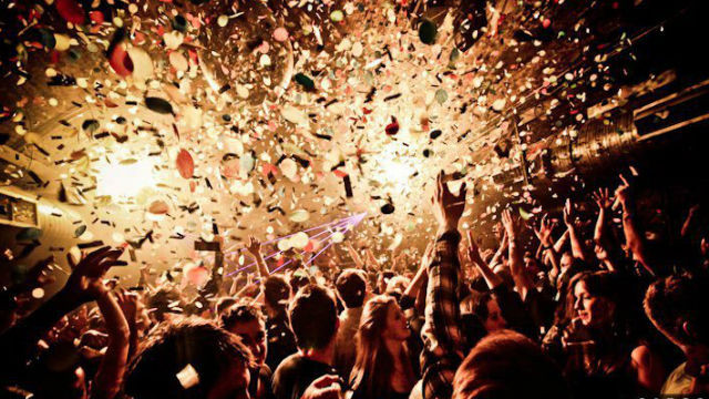 Image result for club party