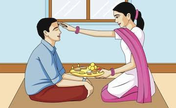 Ladies, Here Are Six Gifts You Could Ask Your Brothers To Gift You This Bhaidooj