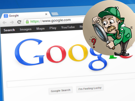 What Does Google Search Mean To Indians?