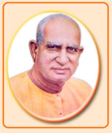 Image result for Mahant Digvijay Nath