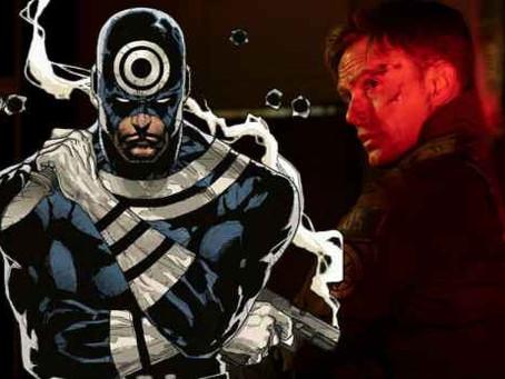 "Daredevil Season 3: A ""Bulls eye"" On Your List Of Must-Watch"