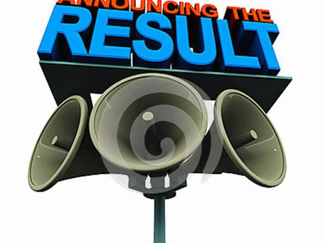 DU JAT Results Announced