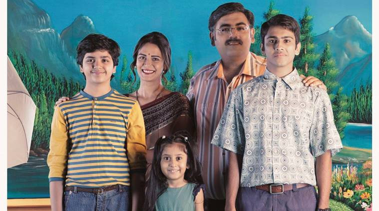 Image result for yeh meri family tvf