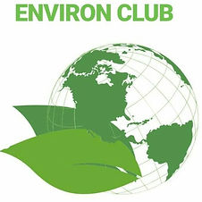 Environ Club ABES.jpg