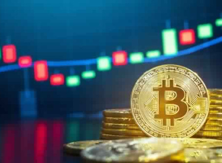 Dear Crypto-Market, Stop With The False Bull Trends