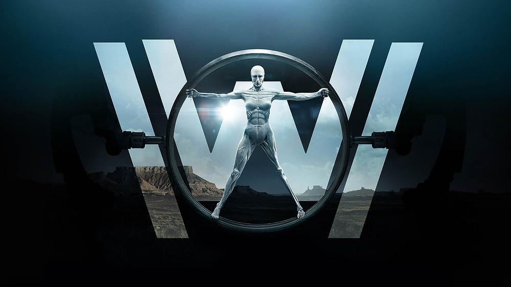 Image result for westworld