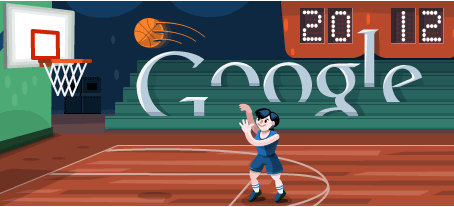 Hidden Games You Can Play On Google
