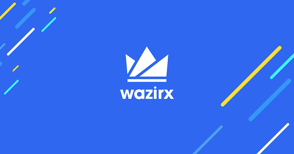 Image result for wazirx