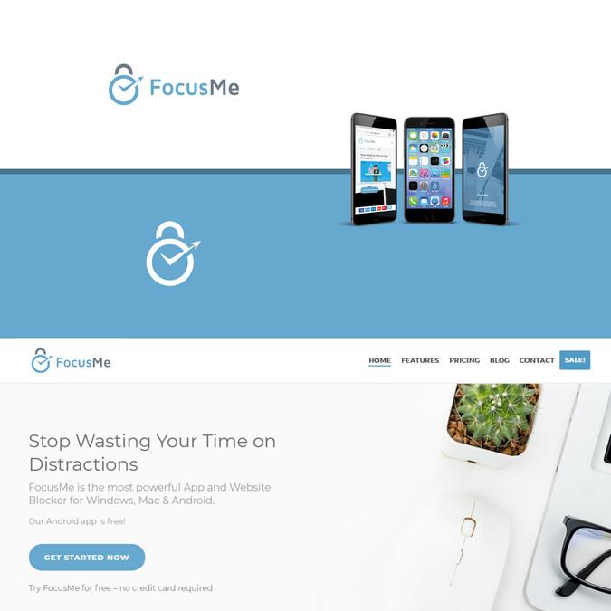 Image result for focus me website