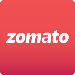 Foodies can now have an extra 10% on Zomato!