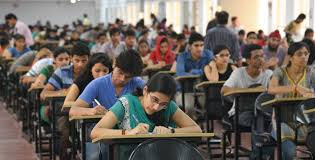DU JAT 2016: Admissions, Exams, Results