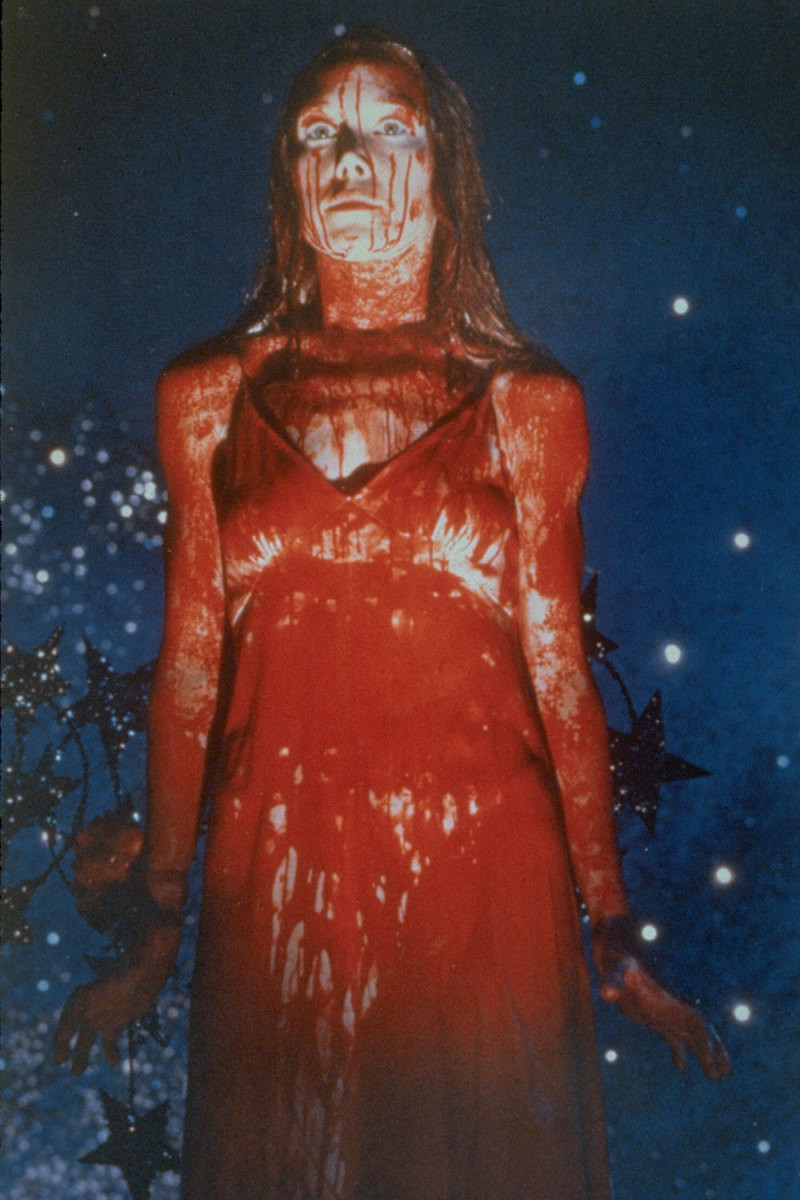 Image result for carrie movie