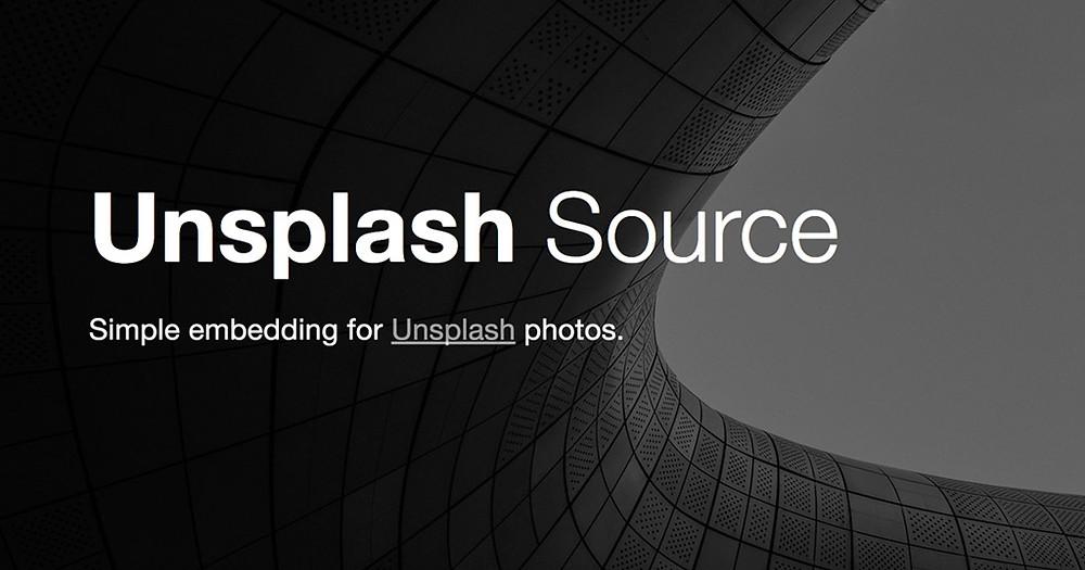 Image result for unsplash