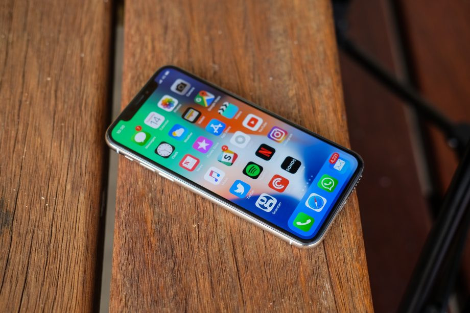 Image result for apple iphone x